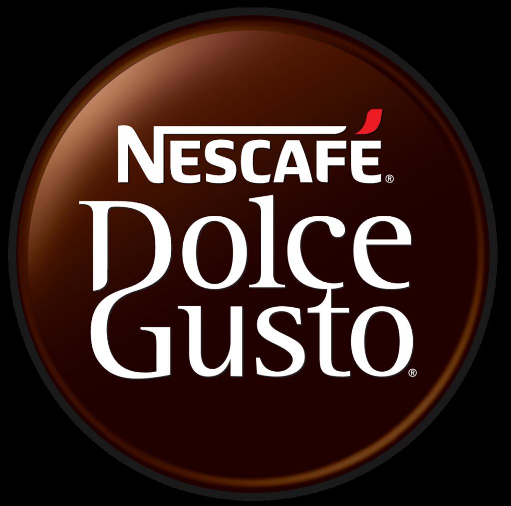 Dolce Gusto Nescafé