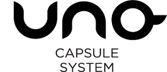 Uno System