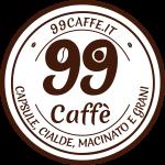 99 Caffè Logo