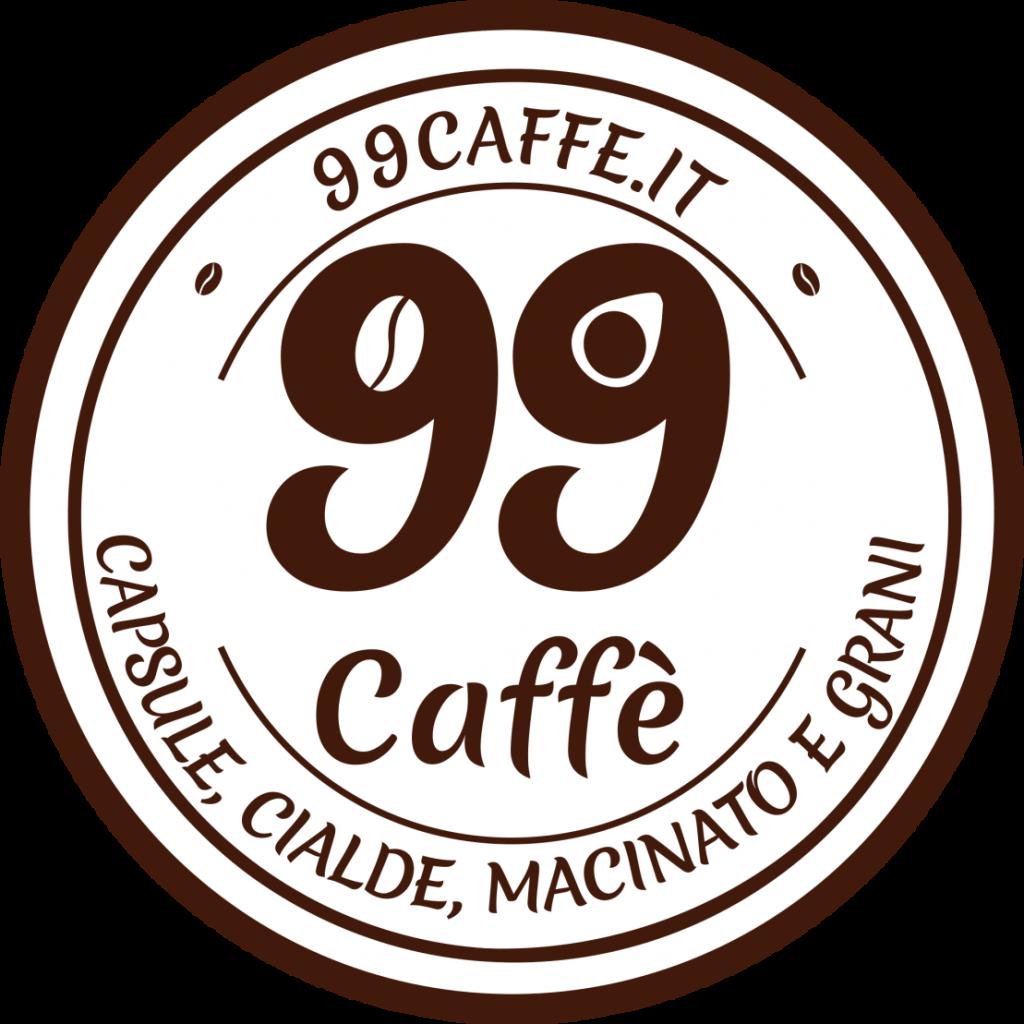99 Caffè
