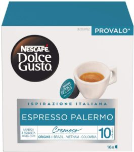 dolce gusto palermo 1