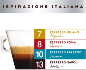 dolce gusto palermo 3